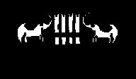 logo godert walter