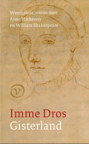 Imme  Dros, Gisterland