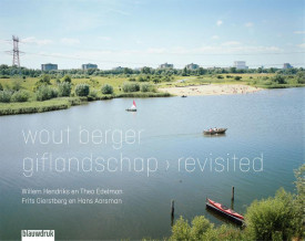 Wout  Berger, Giflandschap revisited