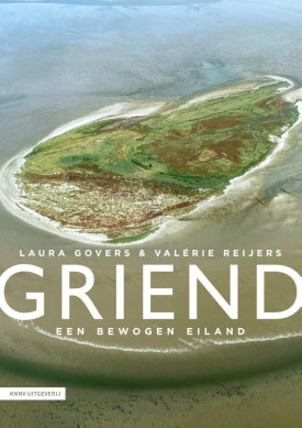 Laura  Govers, Griend